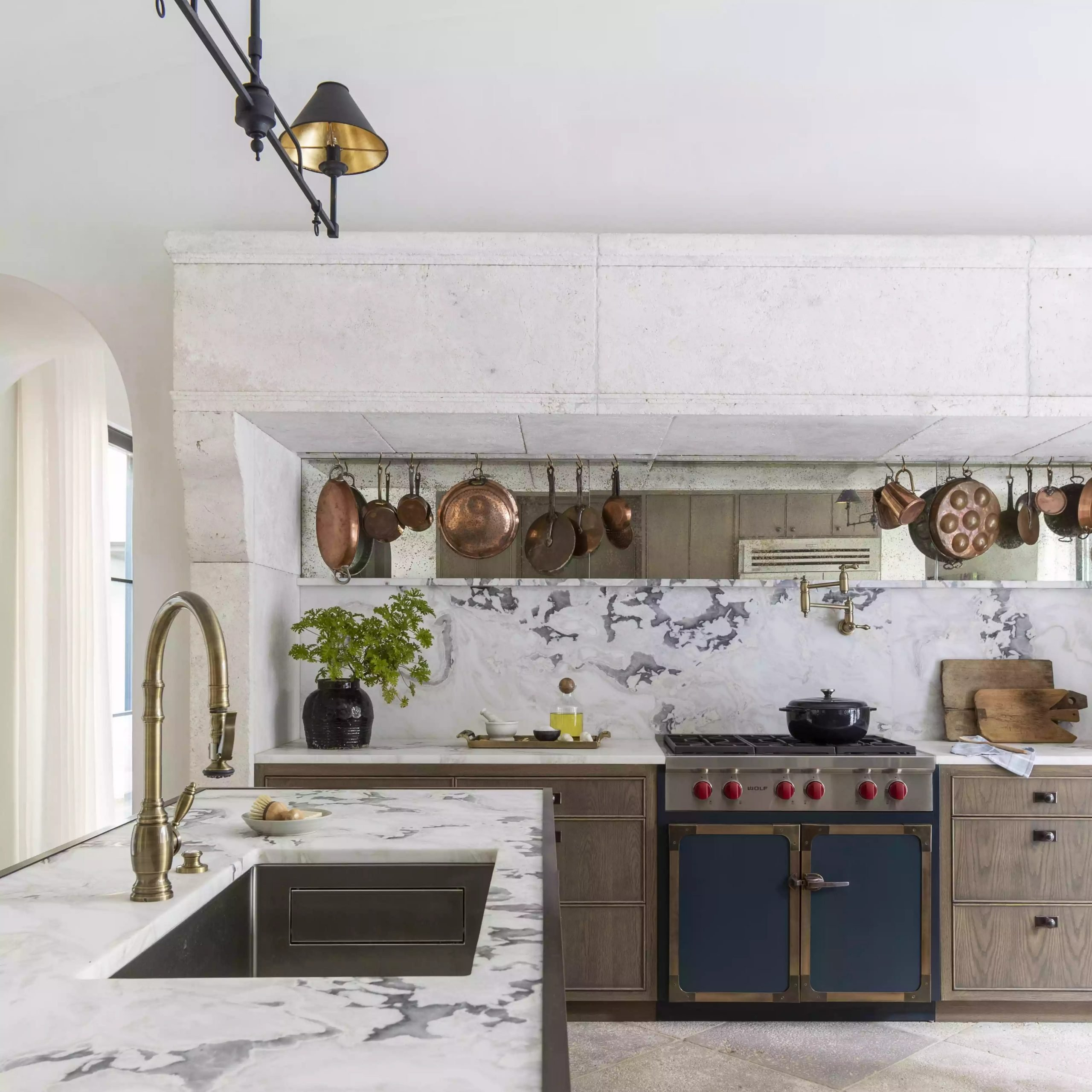Kitchen Trends in 20 20   Life ideas